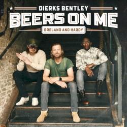 Dierks Bentley f./HARDY & Breland - Beers On Me
