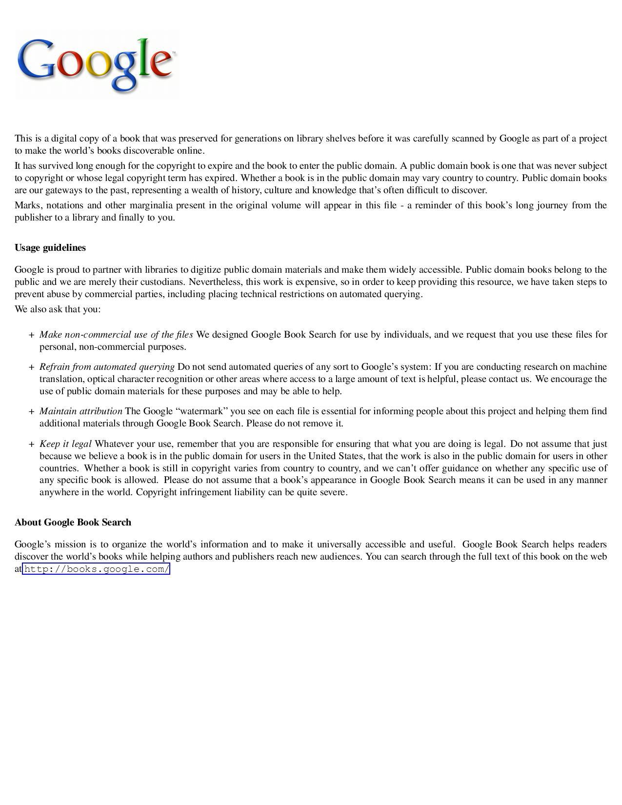 Cover of: Le siège de Paris: impressions et souvenirs